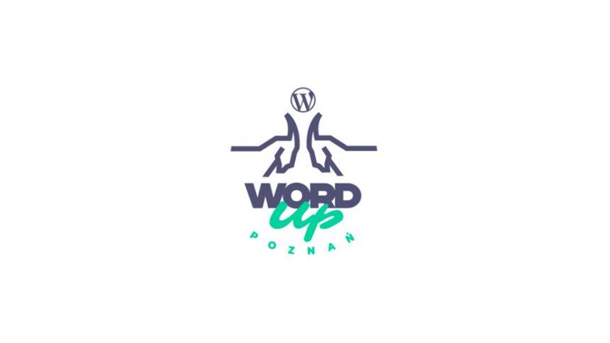 WordUp Poznan 2019