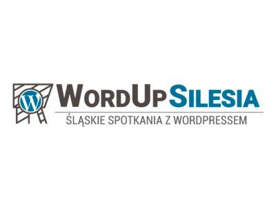 WordUp Silesia 2018