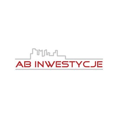 AB Inwestycje