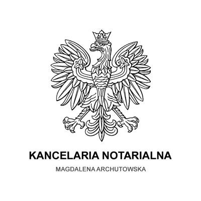 Archutowska Kancelaria Notarialna