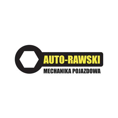 Auto Rawski Mechanika Pojazdowa
