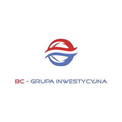BC Grupa Inwestycyjna