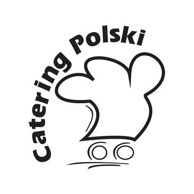 Catering Polski