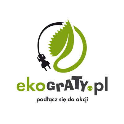 Ekograty