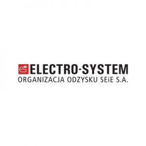Electro-System S.A.