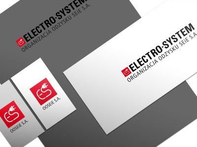 ELECTRO–SYSTEM S.A.