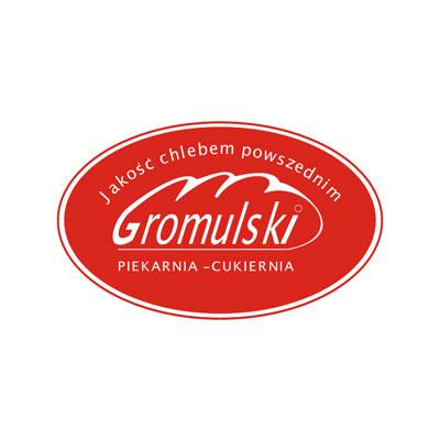 Gromulski Piekarnia - Cukiernia