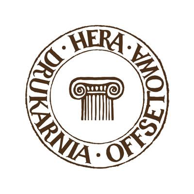 Hera Drukarnia Offsetowa