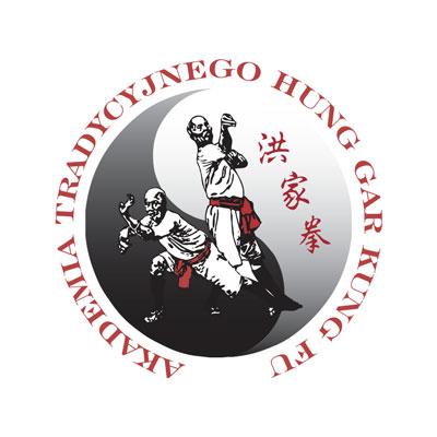 Akademia Tradycyjnego Hung Gar Kung Fu