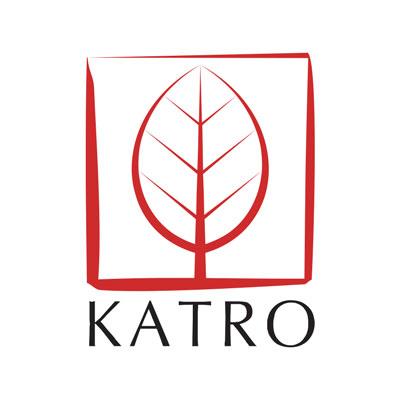 Katro Ogrody