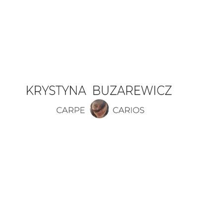 Krystyna Buzarewicz