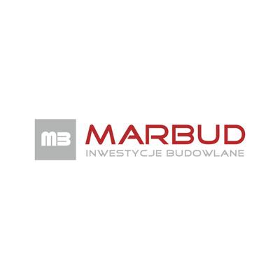 Marbud Inwestycje Budowlane