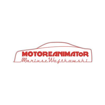 Motoreanimator
