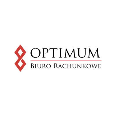 Optimum Biuro Rachunkowe