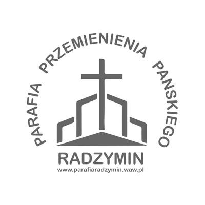 Parafia Przemienienia Pańskiego Radzymin