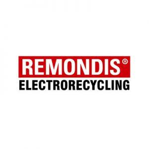 Remondis Electrorecycling