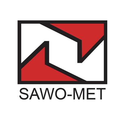 Sawo-Met