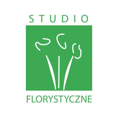 Studio Florystyczne