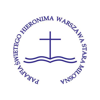 Parafia Św Hieronima Warszawa Stara Miłosna