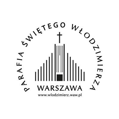 Parafia Św Włodzimierza Warszawa