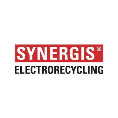 Synergis Electrorecycling