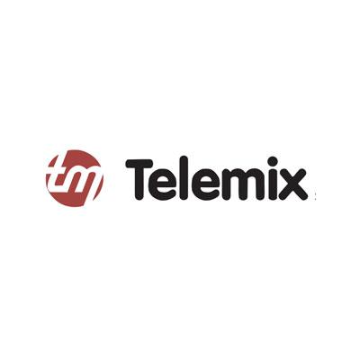 Telemix