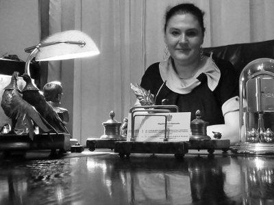Kancelaria Notarialna Magdalena Archutowska