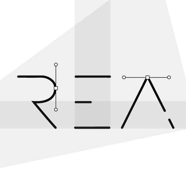 Projekty graficzne  - Graphics Design